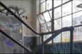 Graf1.search_thumb