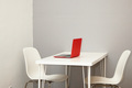 Studio-table-5708-2.search_thumb