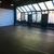 Iot_studio_space1.thumb
