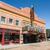 Capitol_theatre_-_exterior1.thumb