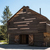 Egge's_barn_-_exterior11.thumb