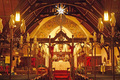 St_james_postcard_3.search_thumb