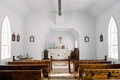 St._anthony's_-_chapel_1.search_thumb