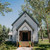 St._michael's_church_-_summer_exterior15.thumb