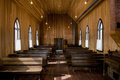 St._michael's_church_-_interior_13.search_thumb