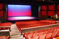 Cowell_theater-fort_mason_1.search_thumb