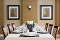 Dining_room.search_thumb