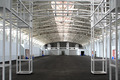 Herbst_pavilion-fort_mason_center_1.search_thumb