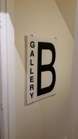 Gallery_b_-_6.slide