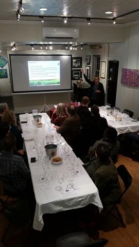 Wine_class.slide