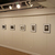 Gallery_b_-_9.thumb