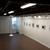 Gallery_b_-_8.thumb