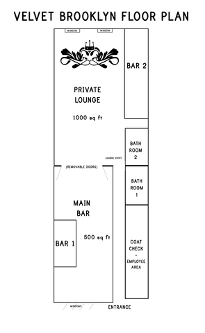 Floorplan.slide