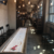 Sp_shuffleboard_room_bay_market_kitchen.thumb