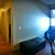 2-bedroom_panorama.thumb