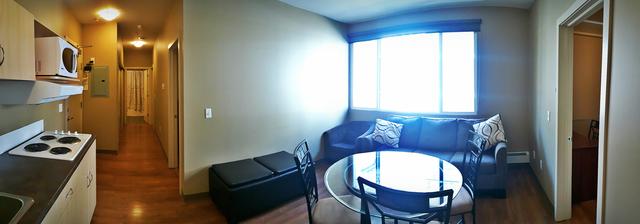 3-bedroom_panorama.slide