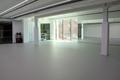 Full-studio1.search_thumb