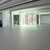 Full-studio1.thumb
