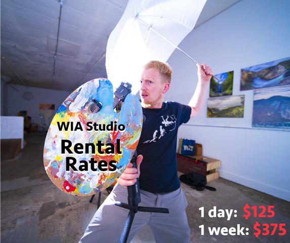 Wia_studio_ad_007-01.slide
