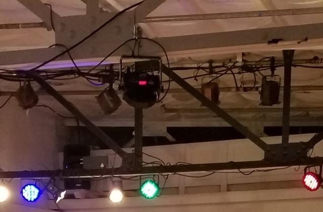 Theater_lighting_3.slide