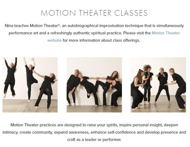 Nina_weis__motion_theater_class.slide
