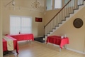 Centerphoto_2.search_thumb