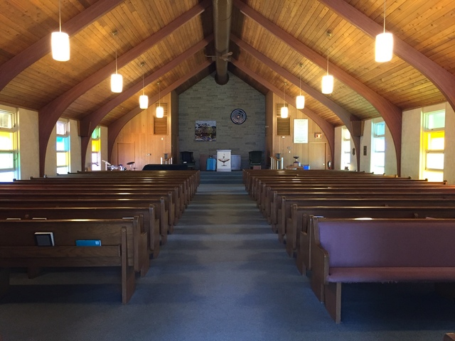 Sanctuary1.slide