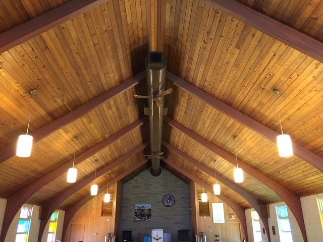 Sanctuary2.slide
