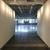 Small_arms_entrance_hall.thumb