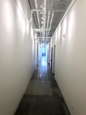 Small_arms_hallway.slide