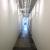 Small_arms_hallway.thumb