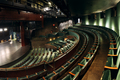 Hammer_theatre_auditorium.search_thumb