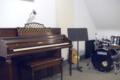Bkcm_studio_51.search_thumb