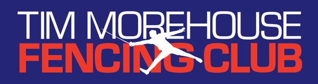 Logo_tmfc.slide