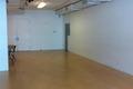 Smallstudio.search_thumb