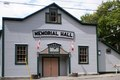 Memorial_hall.search_thumb