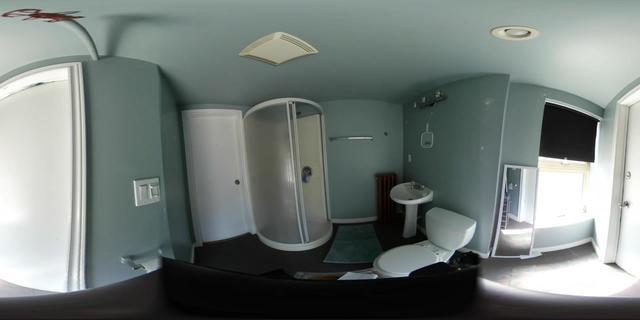 Mezzanine-wc.slide