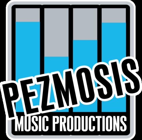 Pezmosislogo.slide