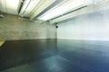 Studio-3-1200x801.search_thumb