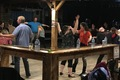 Couples_dance_class.search_thumb