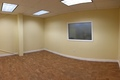 Sublease_room_photo.search_thumb