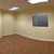 Sublease_room_photo.thumb