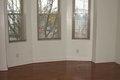 Livingroom_1.search_thumb