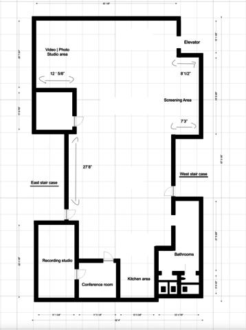Ag_studios_floor_plan_copy.slide
