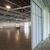Sliding_door_separating_hanger_and_main_warehouse.thumb