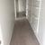 Hallway.thumb