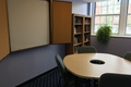 Purple_tutoring_room_with_whiteboard.search_thumb