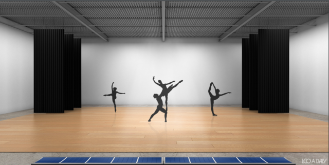 Ballet_performance_example_for_comotion_performance_space.slide