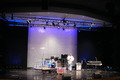 Mccc_5_-_looking_at_the_stage_house_center.search_thumb
