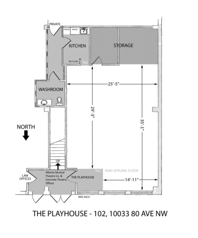 The_playhouse_floorplan_2020.slide